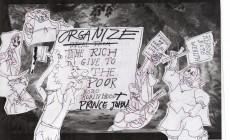 Prince John goes rogue, joins Robin Hood in wealth redistribution scheme