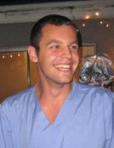 Jordan Anacker