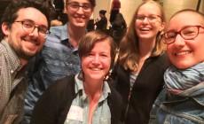 North Star Fund's Let Us Breathe Forum