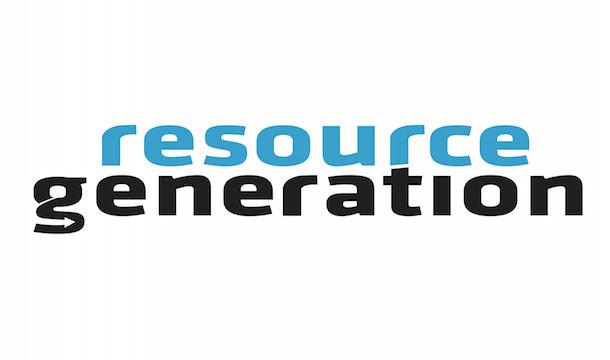 ResourceGeneration_TshirtLogo