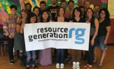 Are you RG's next Chapter Organizing Director?