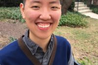 Announcing Resource Generation's New Executive Director: Iimay Ho