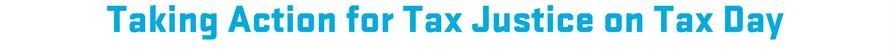 a_tax justice