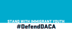 #DefendDACA -- Resource Generation Stands with Immigrant Youth