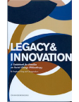 Legacy and Innovation: A Guidebook for Families on Social Change Philanthropy